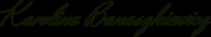 signature-1